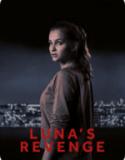 Luna's Revenge (2018) HD