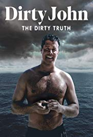 Dirty John, The Dirty Truth (2019) SD