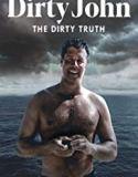 Dirty John, The Dirty Truth (2019) SD
