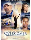 Overcomer (2019) HD