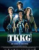 TKKG (2019) hd