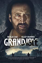 Grand Isle (2019) hd