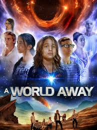 A World Away (2019)
