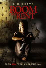 Room for Rent (2019) HD