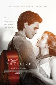 I Still Believe (2020) HD