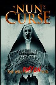 A Nun's Curse (2020) HD