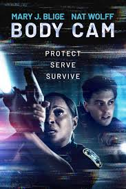 Body Cam (2020) HD