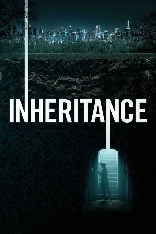 Inheritance (2020) HD