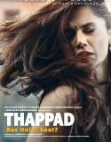 Thappad (2020) HD