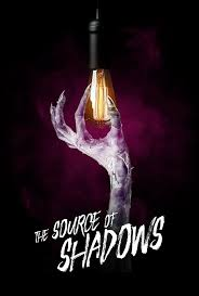 The Source of Shadows (2020) HD