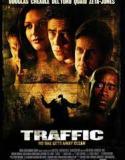 Traffic (2000)