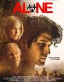 Alone (2020)