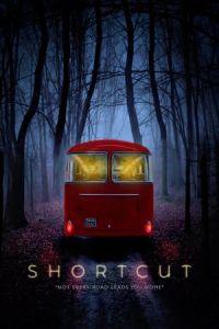 Shortcut (2020)
