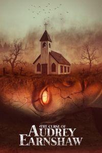The Curse of Audrey Earnshaw (2020)