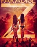 Dead Earth (Paradise Z) (2020)
