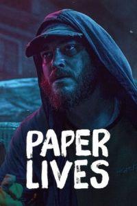 Paper Lives (Kagittan Hayatlar) (2021)