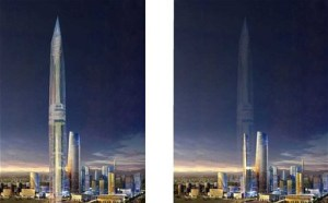 Infinity_tower_d