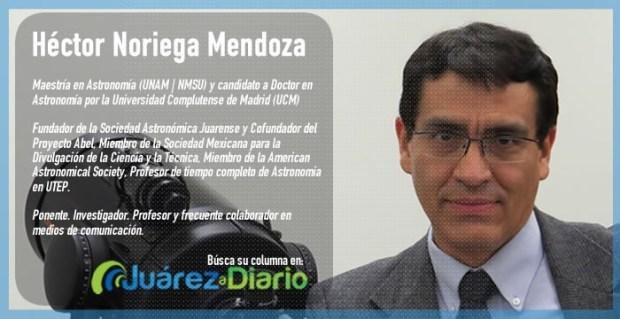 Hector Noriega_Facebook