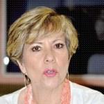 Lucila Murguia