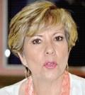 Lucila Murguia de Arronte