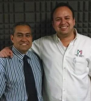 Sixto Duarte