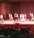 Grupo de Danza Juarense