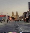 Plan Maestro del Centro Histórico de Ciudad Juárez