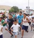 Llegan recursos federales para atender a 85 mil usuarios de Centros Comunitarios en Juárez