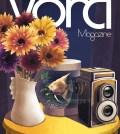 Vora Magazine Vol. 14