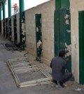 Remodelan fachada del Estadio Jaime Canales Lira