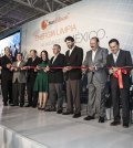 Juárez se Consolida Como Centro Industrial de Primer Orden Internacional