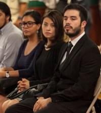 Becan a Juarenses Para Estudiar en el Extranjero