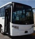 Renovarán Empresas Unidades de Transporte Especial