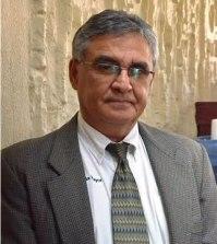 Carlos Andrés Miranda Chávez Nuevo Encargado de Oficialía Mayor