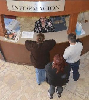 Oficinas Municipales Permanecerán Cerradas Próximo Lunes