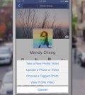 facebook-profile-pic