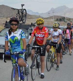 olimpiada ciclismo
