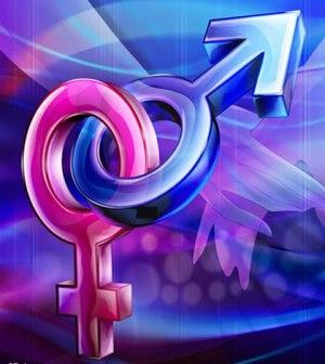 Impartirán Cursos Sobre Equidad de Género y Valores