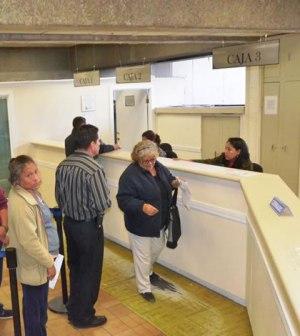 Lunes Oficinas Municipales Permanecerán Cerradas Por Día de Asueto