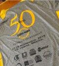 Preparan Edición 50 del Torneo de Handball