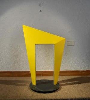 Réplicas de Monumentos Locales Serán Exhibidas en el MACH