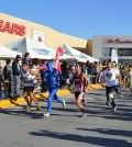 Con Éxito Inicio el Circuito Atlético Pedestre 2016