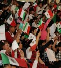 Jurarán a Bandera Estudiantes Este 24 de febrero