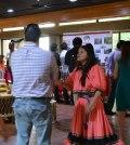 Programas Culturales en CMA Este Fin de Semana