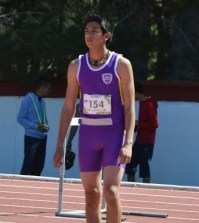 Salen Deportistas Juarenses Rumbo a Olimpiada Regional