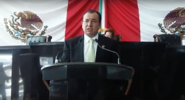 Ampliación replaqueo Eleuterio Muñoz Rivera