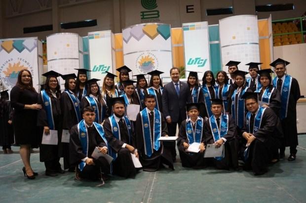 graduacion-utcj-2