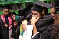 Graduacion UTCJ 4