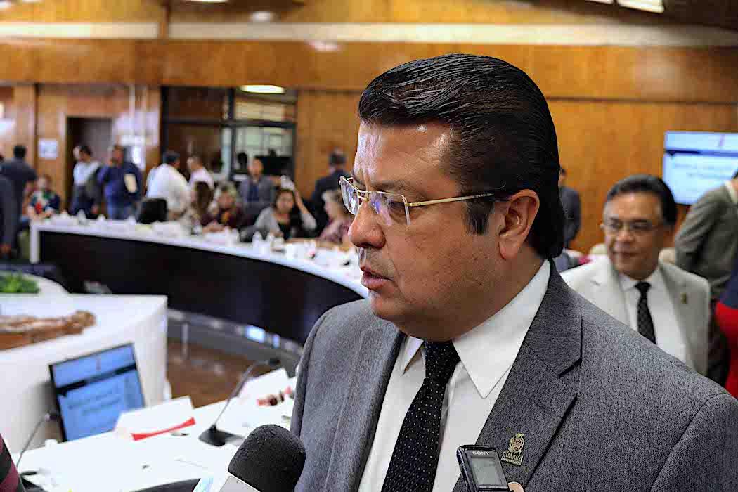 Reforma en el cabildo; ahora ciudadanos tienen voz