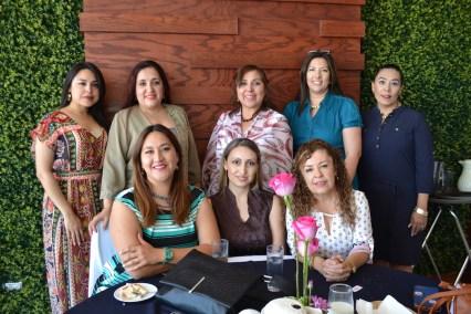 Dia de las madres UTCJ 3